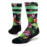 Stance Men's Hyberics Socks