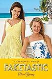 Faketastic (Frenemies)
