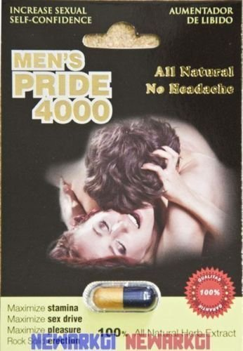 Best Male Enhancement Pill In The World