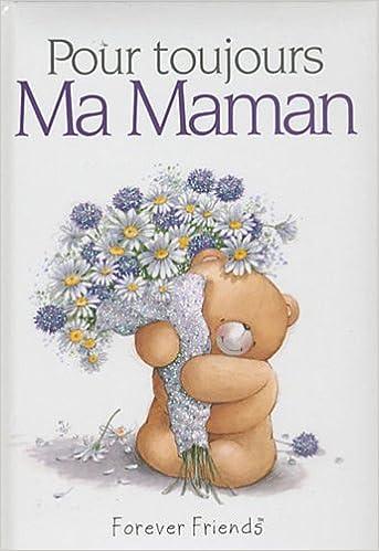 Pour toujours : Ma maman pdf ebook