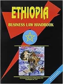 business and.economics handbook jnits