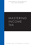 Mastering Income Tax (Mastering Series)