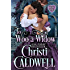 To Woo a Widow (The Heart of a Duke Book 10)