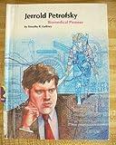 Jerrold Petrofsky, Timothy R. Gaffney, 0516032011