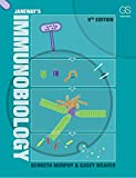 img - for Janeway's Immunobiology book / textbook / text book