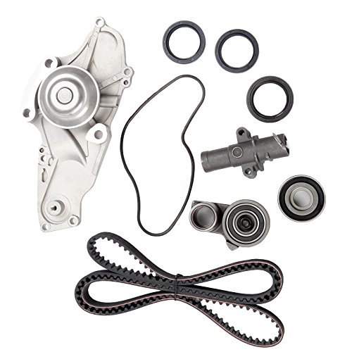 Acura TLX Timing Belt, Timing Belt For Acura TLX