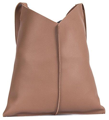 Big Femme Or Handbag À Porter Pour Sac Shop L'épaule 7rgwO7qU
