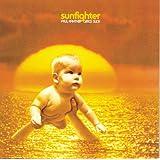 Sunfighter [Import allemand]