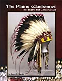 The Plains Warbonnet