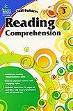 plot development - Reading Comprehension, Grade 3 (Skill Builders)