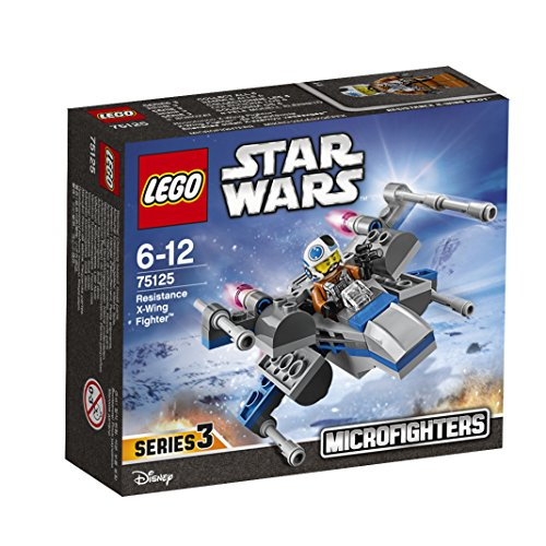 Lego-75125-LEGO-Star-Wars-Set-Resistance-X-Wing-Fighter-multicolor-75125