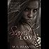 Scarred Love (Sulfur Heights Series Book 1)