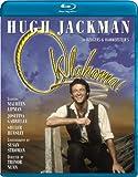 Hugh Jackman in