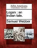 Logan, Samuel Webber, 1275820603