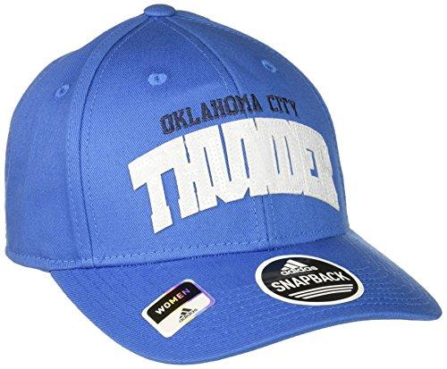 NBA Oklahoma City Thunder Women