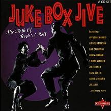 Juke Box Jive//Birth of R