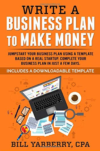 Business Plan Template Open Office from images-na.ssl-images-amazon.com