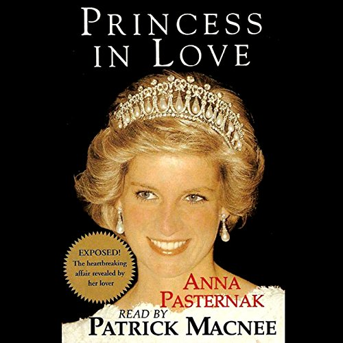 Princess In Love: The Story of a Royal Love Affair