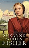 img - for The Newcomer (An Amish Beginnings Novel) book / textbook / text book