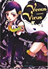 Vénus versus Virus, Tome 3 : par Suzumi