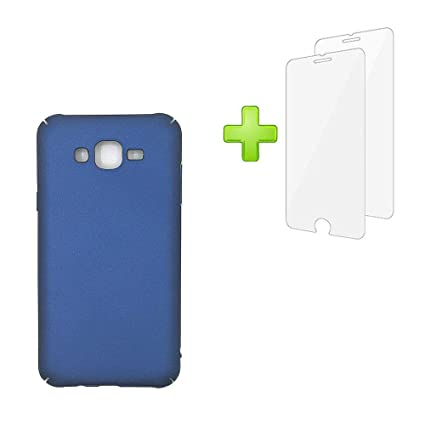 samsung galaxy j500 case