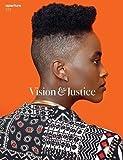 Aperture Magazine Issue #223 (Summer 2016) Vision & Justice Issue Awol Erizku