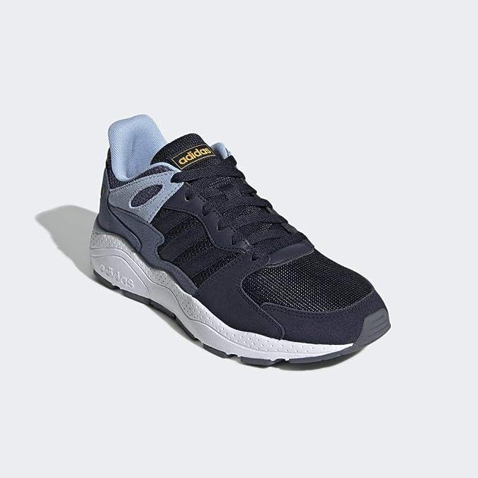 adidas CORE Women Chaos Running Schuh EF1060