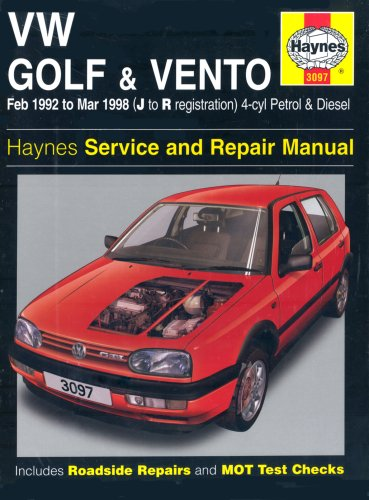 vw golf and vento service and repair manual petrol and vw manual alh timing marks vw manual transmission