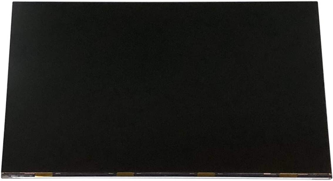"Krenew 23.8"" LCD Screen Replacement 923631-001 Display 1920x1080 for HP AIO Computer (Non-Touchscreen)"