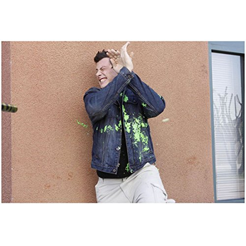 glee-tv-series-2009-2015-8-inch-by-10-inch-photograph-cory-monteith-from-thighs-up-against-wall-targ