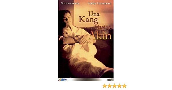 Filipino tgp movies