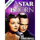 A Star Is Born - The Original