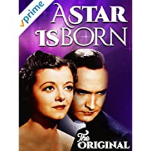 A Star Is Born - The Original