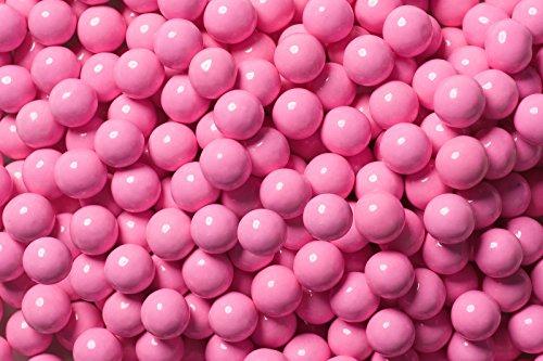 Sixlets Light Pink 2lb -