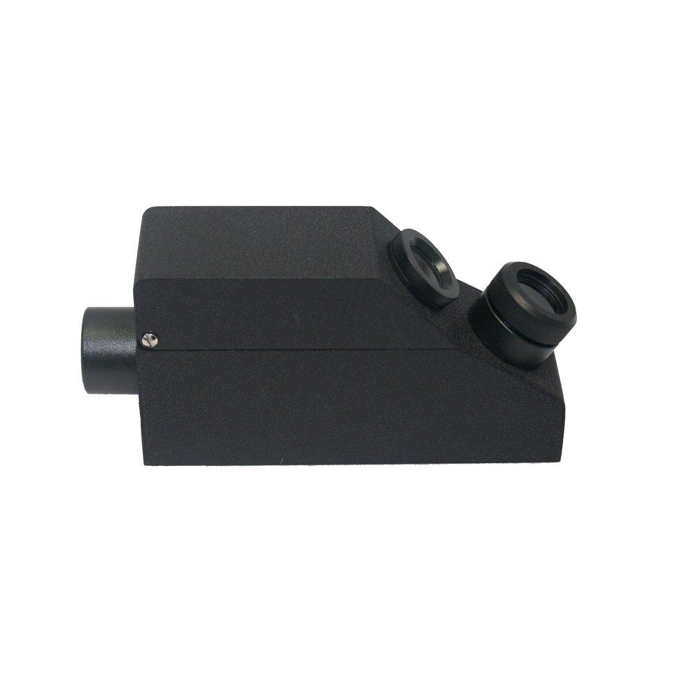 Gem Refractometer GI-181-2