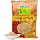 Healthbuddy Khaskhas (Posto), Pure & Fresh 500 gm