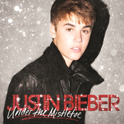 All I Want For Christmas Is You (Super Festive!) Duet With Mariah Carey (Songs Christmas All Justin Bieber)