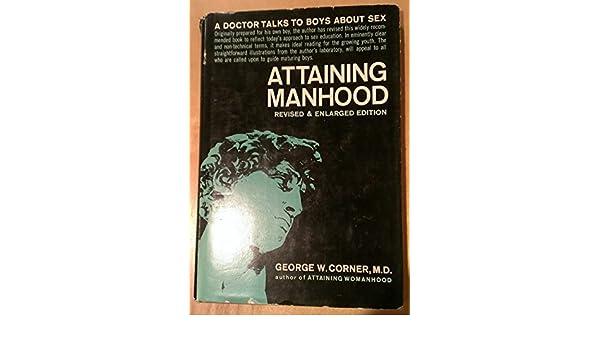 Book sex nonfiction george washington