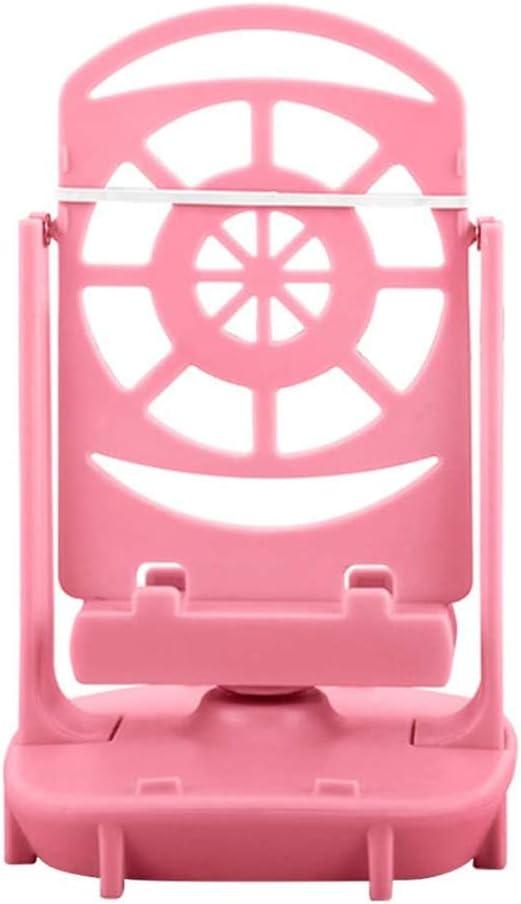 ピンク ポケ ストップ 【ポケモンGOコラム】 ジムやポケストップの写真は誰が撮ったもの?