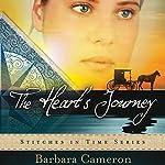 The Heart's Journey   Barbara Cameron