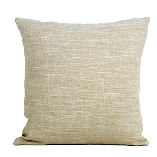 Throw Pillows Pictures : Top 5 Best throw pillow plain for sale 2017 : Product : BOOMSbeat