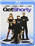 DVD : Get Shorty Blu-ray