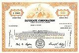 Sandgate Corp