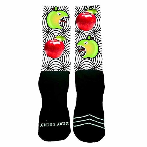 kd 7 good apples - 9
