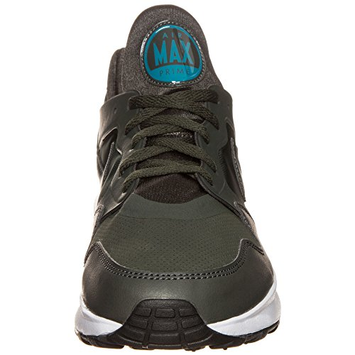 blustery Chaussures Nike Prime Sequoia sequoia Gymnastique Homme De qF50r5