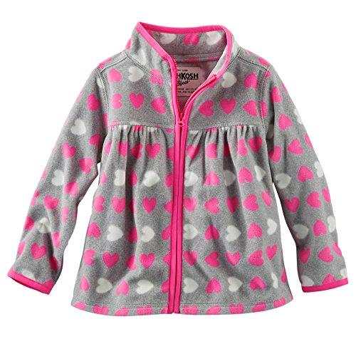 oshkosh-bgosh-baby-girls-quarter-zip-pullover-grey-6-months