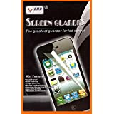 Screen Protector For Moto E / XT1023 - Clear
