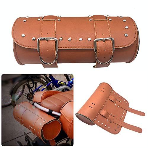 Sportster Motorcycle Handlebar Kawasaki Softail product image