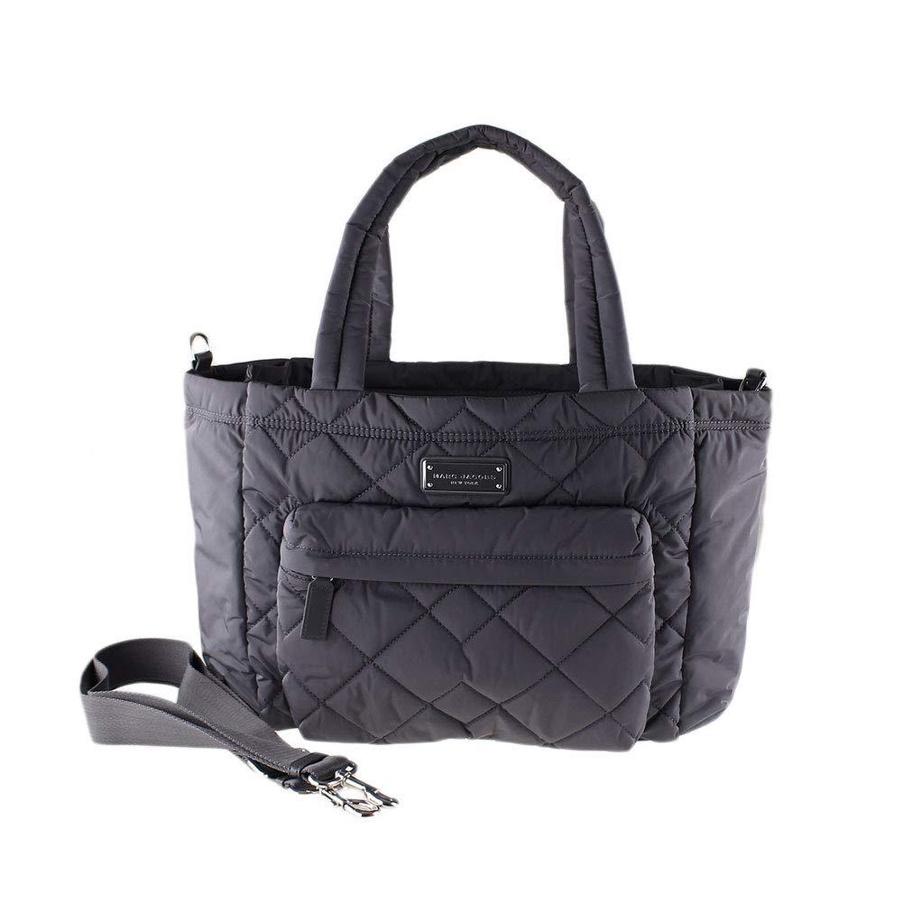 マークジェイコブス MARC JACOBS レディース トートバッグ m0011380 baby bag [並行輸入品] B07M5KLDDH