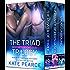 The Triad Trilogy